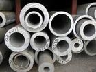 6201铝管、品质