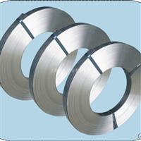 纯铝1035铝带用途市场行情价格