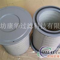 供應&nbsp3018042AF872空氣濾芯