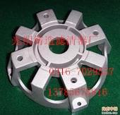 供应压铸铝砂铸压铸铝件加工