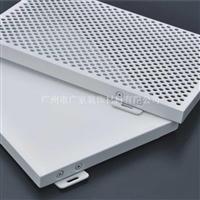 福建铝单板 铝单板的常用厚度