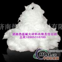 優質高溫隔熱棉 陶瓷纖維散棉