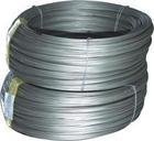 小直径7075环保硬铝线