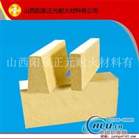 厂家供应优质高强T39高铝砖