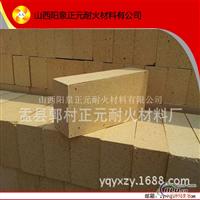 厂家直销优质轻质高温标准粘土砖