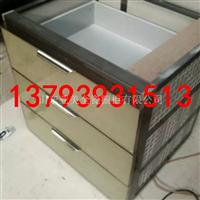 陶瓷橱柜铝材大量批发