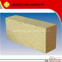 厂家供应优质G2高铝砖