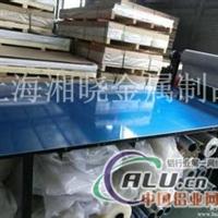 单面覆膜5086H112铝板 厂家直销