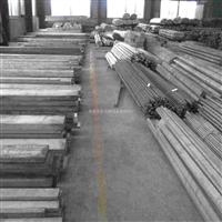 5056价格5056铝管5056铝排