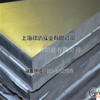 6082T6铝板6082中厚板