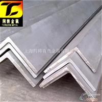 进口6063拉丝铝板