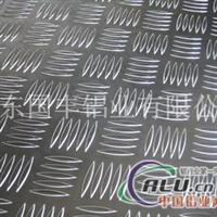 国产5052拉丝铝板