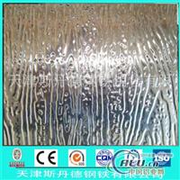 0.2mm厚压花铝板价格3003材质