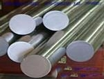 2A16鋁棒(1)公斤多少錢