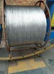 合股純鋁線,各種型號