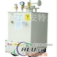中邦LPG100公斤电加热气化炉