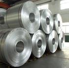 国标中厚6061T6铝合金带材