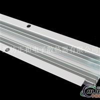 LED灯管散热器型材