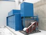 工业除尘设备 环保高效节能