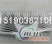 江苏散热器型材
