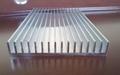 供应铝合金桥架型材