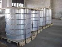 3003鋁卷價格
