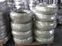 5052环保铝线