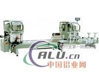 供应断桥铝加工设备,便宜处理设备