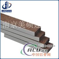供应碳化硅防滑条