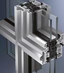 承接工程铝合金门窗幕墙制作安装
