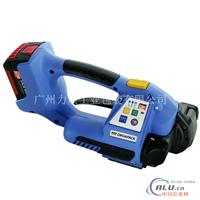 钢材电动打包工具ort250