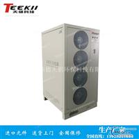 阳极氧化整流器或整流机