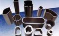 供应铝型材,提供精加工铝成品