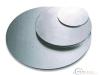 3003 aluminium circle