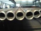 通化铝管 铝方管今日价格6061