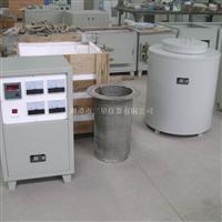 供应熔铝电阻炉