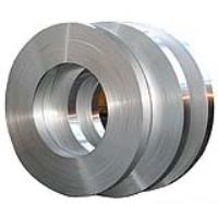 5086h32铝合金铝板