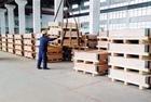5254h34铝合金板材质分析
