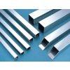厂家供应阳极氧化铝型材