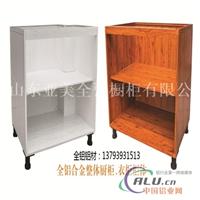 瓷磚櫥柜鋁材怎么樣免費招代理