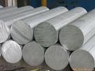 6061挤压铝棒 耐高温铝棒批发