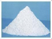 供应针状氧化锌晶须,纳米氧化锌,针状氧化锌