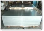 A6061镜面铝板成分