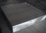 6061环保拉伸铝板批发