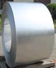 普通铝卷产品说明