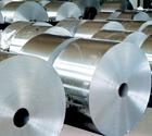 5052超薄铝带厂家价格