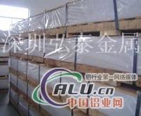 (6063铝板)铝板价格