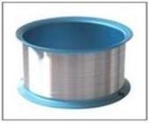进口1050纯铝焊条直销