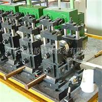 供應高頻焊中空鋁隔條設備