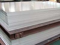 ZL302鋁板是什么材料